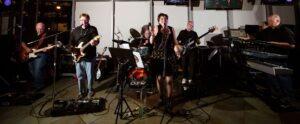OTR Band