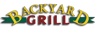 Backyard Grill Restaurant